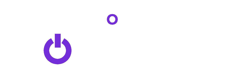 MsC Worldwide 2021